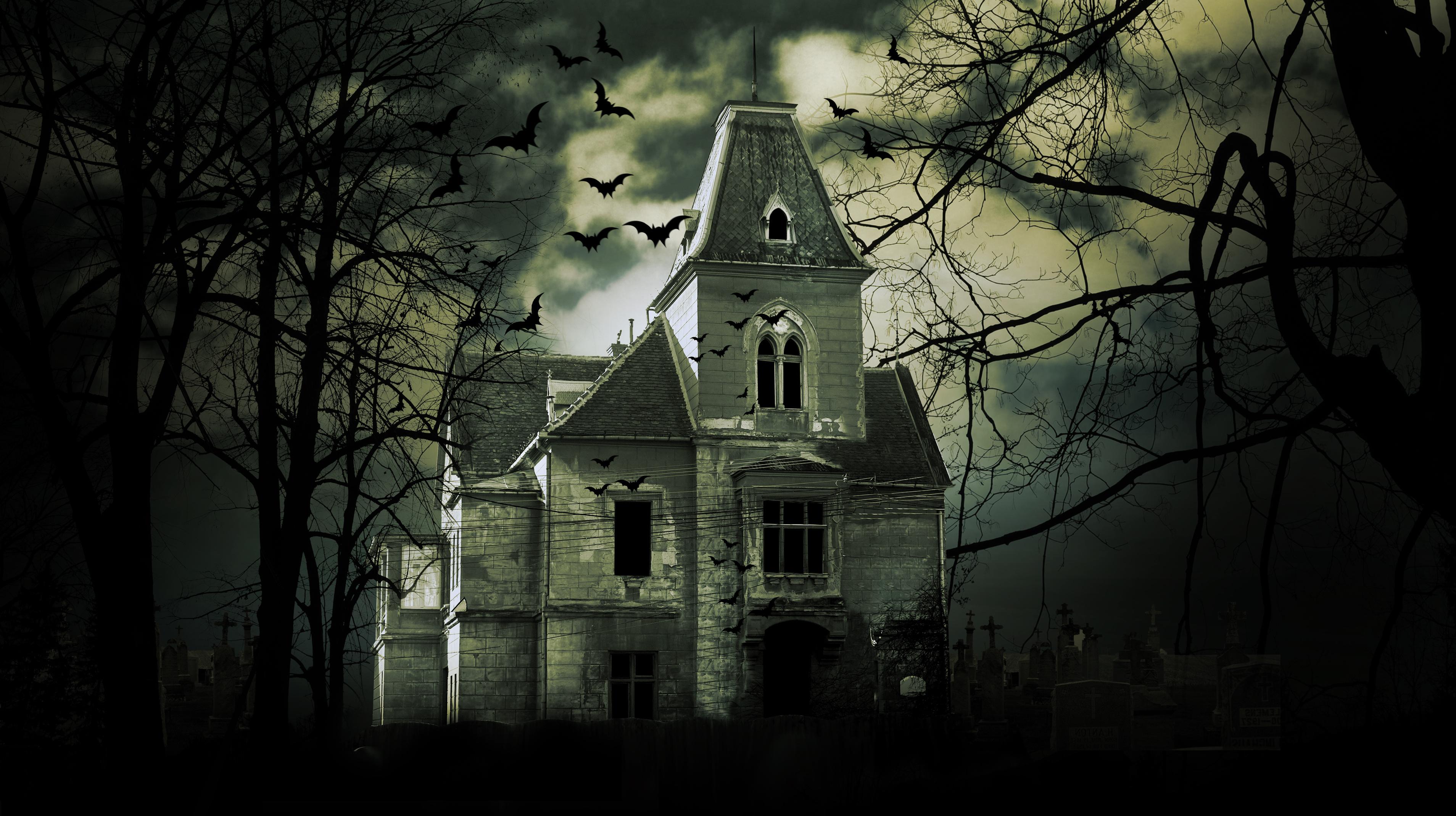 Busch gardens howl o scream liberty ridge - Busch gardens halloween horror nights ...